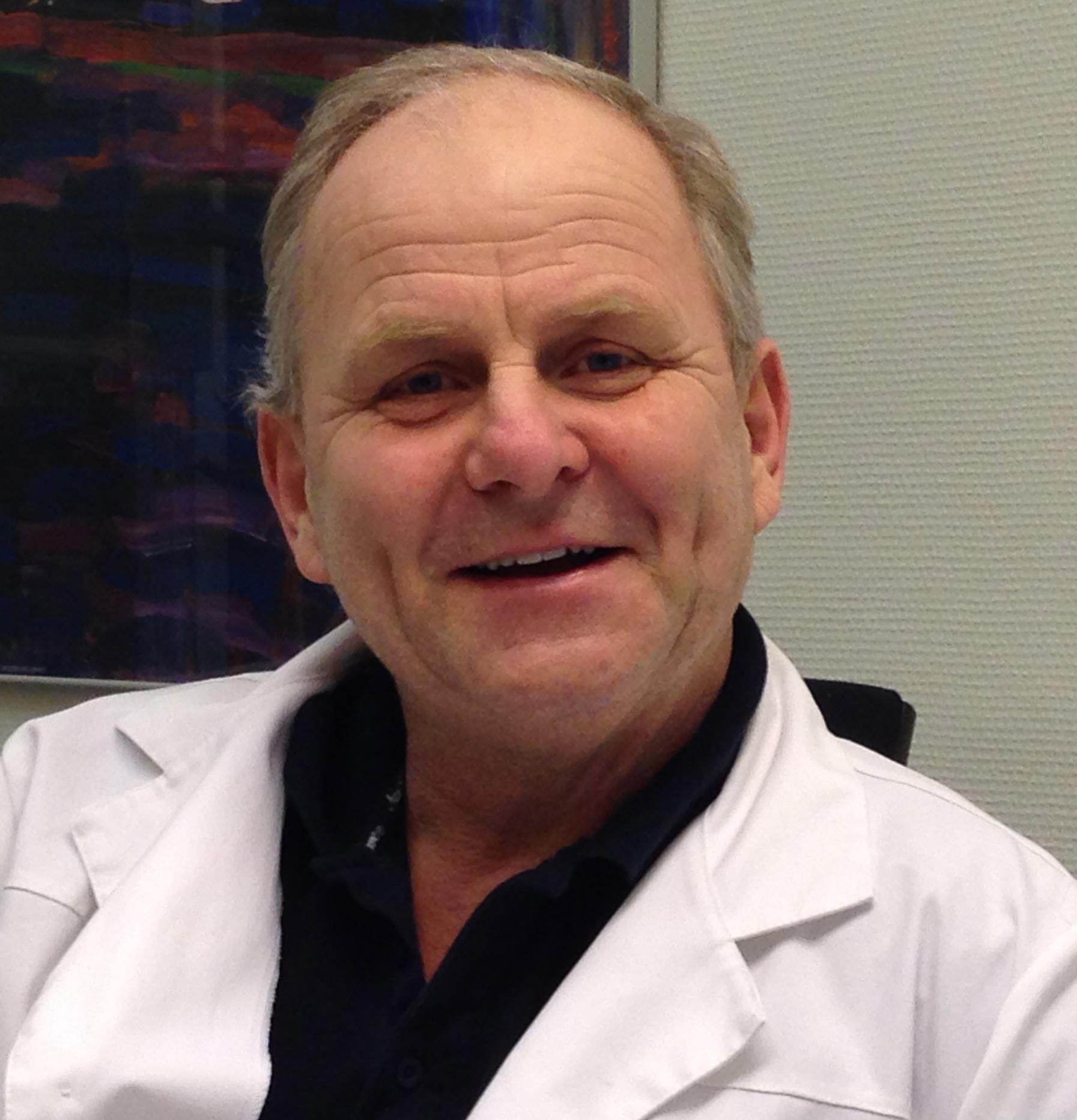 läkare neurologi göteborg